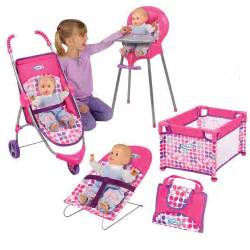 The Toddler Bed Toys R Us Canada Graco Room Of Playset Ebay