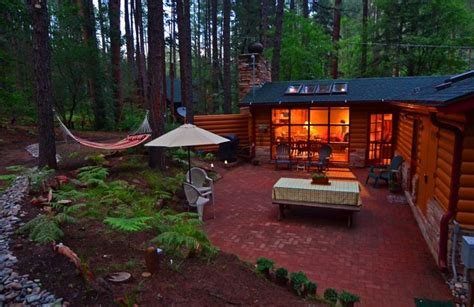 Sedona Az Cabin Rentals by 47 Best Images About March Vacay On Sedona