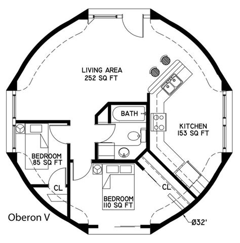 grain bin floor plans 17 best images about grain bin floor plans on pinterest