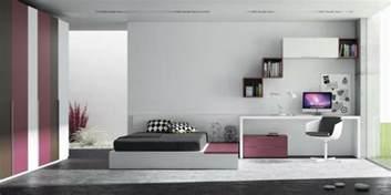 Impressionnant Ikea Chambre Fille Ado #2: 0-amenagement-chambre-ado-garcon-idee-deco-conforama-chambre-ado-chic.jpg
