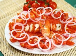 astice come si cucina come preparare l astice alla catalana guide di cucina