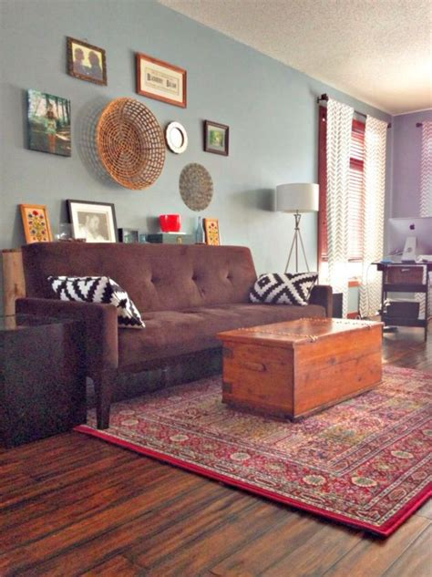 Ikea Valby Ruta Rug Review by Valby Ruta Huis En Inrichting Home My Style