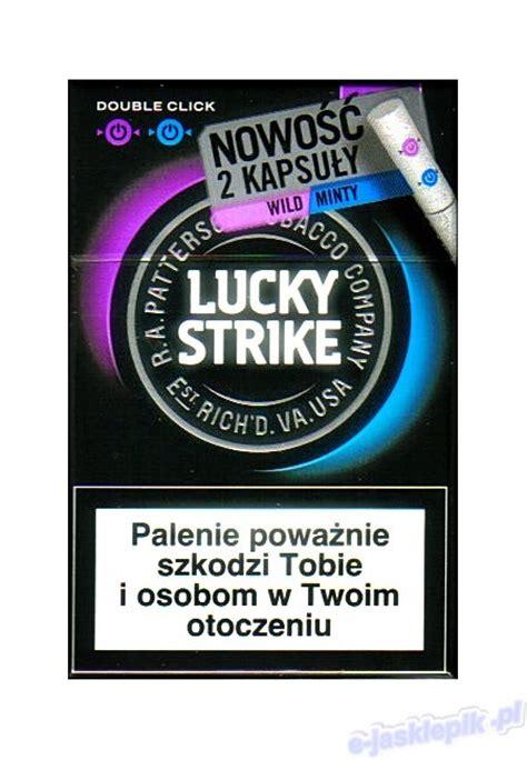 verkossa bestellen deutschland lucky strike click kaufen bestellen aus
