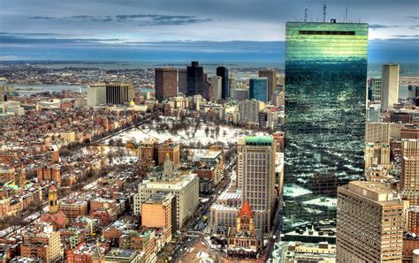 freedom boat club veterans discount 8 best indoor boston winter activities boston discovery