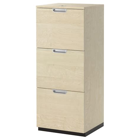 file cabinets astonishing file cabinets that look like