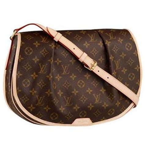 Lv Crossbody 17 best ideas about louis vuitton crossbody on
