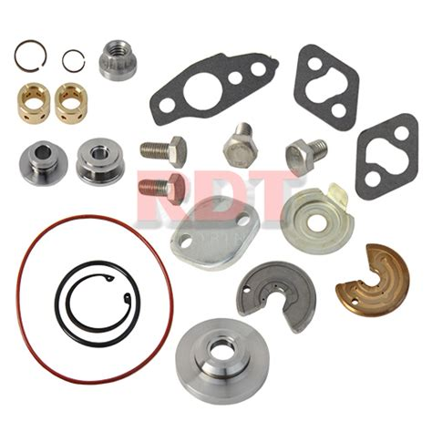 Repair Kit Ct26 ct26 turbocharger rebuild kit