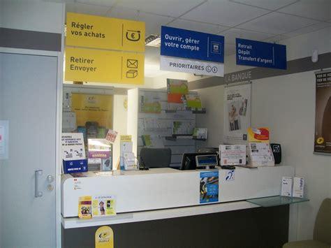 appeler bureau de poste photos de la poste standard guichet 224 taradeau 83460