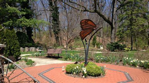 Canton Garden by Canton Garden Center Visit Canton Stark