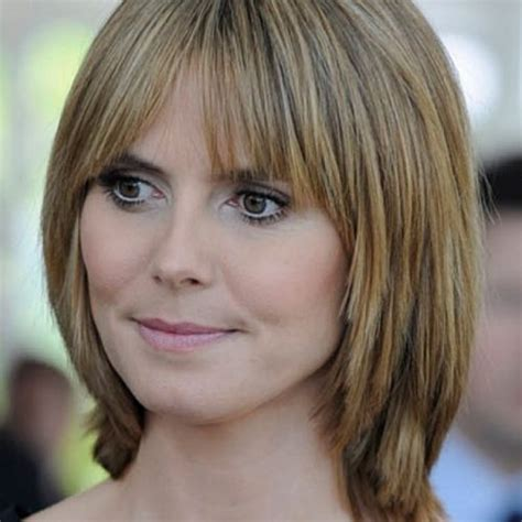 bangs or no bangs for over 50 hairstyles over 50 bangs rachael edwards