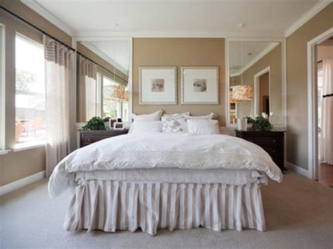 nobles schlafzimmer 18 ultimate chic bedroom ideas ultimate home ideas