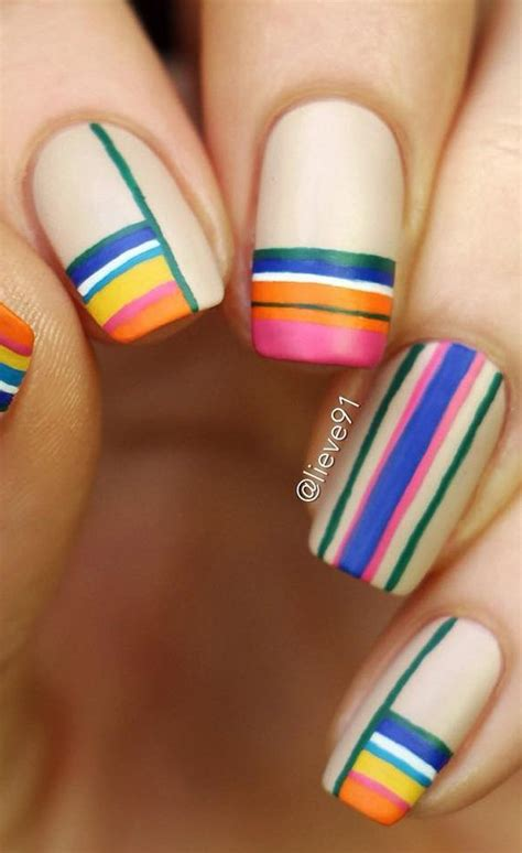 matte nail designs 40 cool matte nail designs you need to try right now