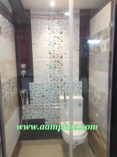 glass shower design ideas glass doors for bathroom