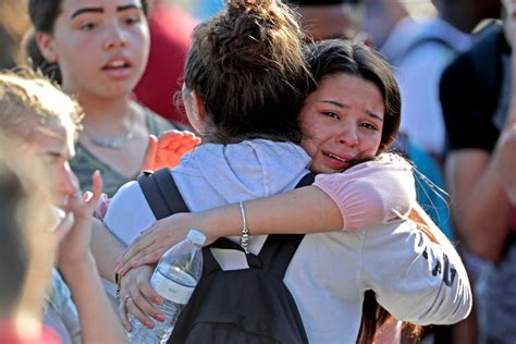 list of conn school shooting victims names released ny the names of the 17 florida school shooting victims have
