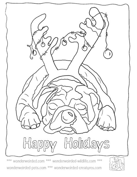 dog coloring pages hard hard pictures of dogs coloring pages