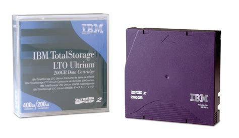 24r1922 Ibm Lto 3 Data Cartridge Lto3 Ultrium 3 400800gb ibm lto ultrium data cartridges ultrium lto5 ultrium lto4 ultrium lto3 ultrium lto2