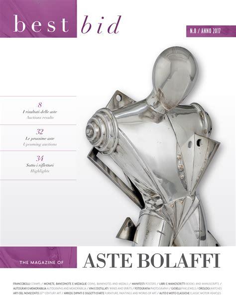 bid aste best bid aste bolaffi s magazine aste bolaffi