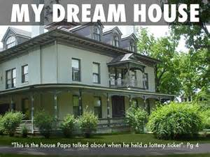 my dream house my dream house by ashleyynicolee97