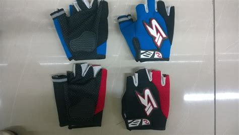 Sarung Tangan Fitness Gloves fitness bike glove sarung tanga end 4 21 2018 1 15 pm