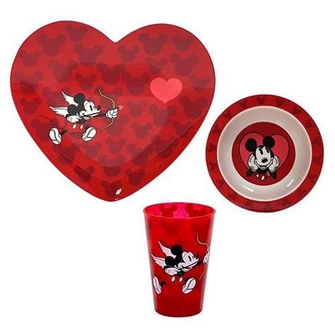 disney valentines day gifts the disney s day gifts from kohl s