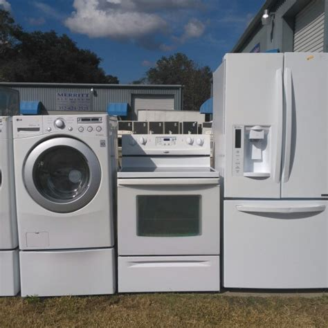 local appliance stores quality used appliances coupons near me in ocala 8coupons
