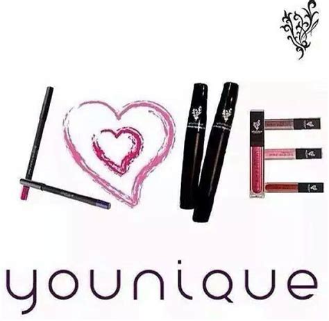 younique images looking younger with younique in the year i turn 60 bits