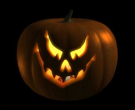 templates for jack o lanterns best photos of easy jack o lantern templates pumpkin