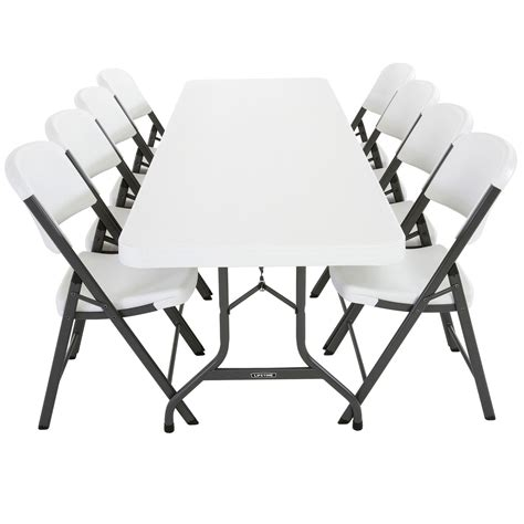 table chair rental tables and chairs rental tent rental generator sarasota