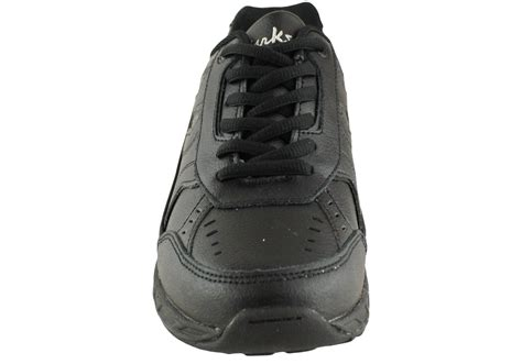 sports shoes vancouver clarks vancouver lace up sports shoes brand house
