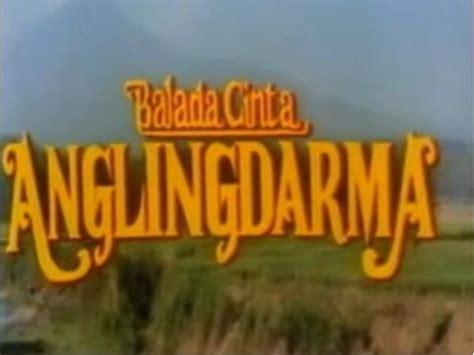 film angling darma bary prima film barry prima kamandaka avi doovi