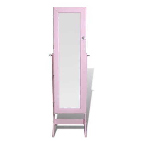 jewelry armoire mirror free standing jewelry armoire mirror free standing 28 images cloud mountain mirrored jewelry
