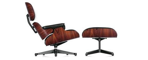Eames Lounge Chair Reproductions by Vintage Eames Lounge Chairs Real Or Reproductions