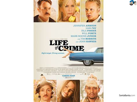 biography crime movie life of crime movie wallpaper 1