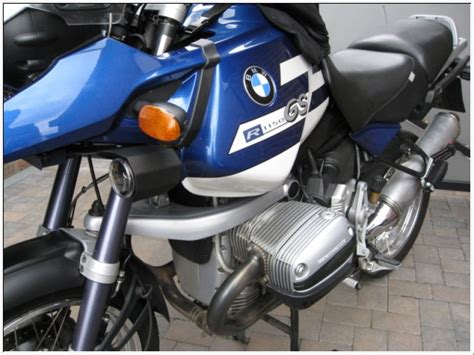 Led Rücklicht R 1150 Gs by R 1150 Gs Led Motobozzo The Light Factory
