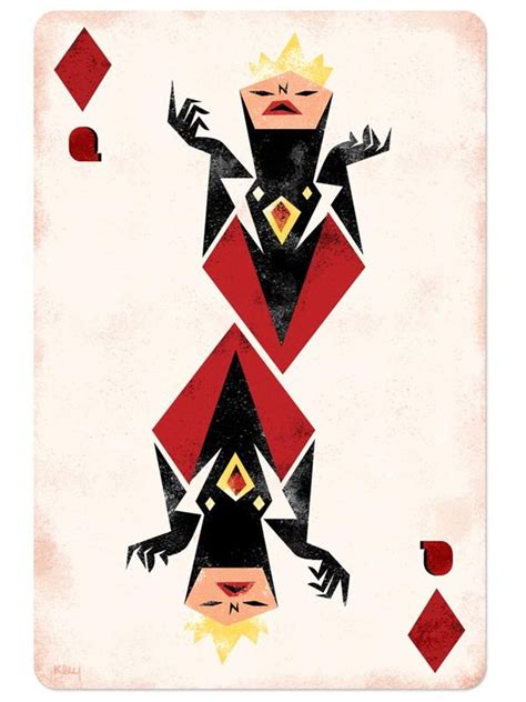 nostalgic fairytale playing cards disney playing cards