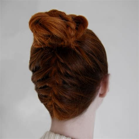 Crown Rolls Braids | crown rolls braids crown rolls braids 10 best images about
