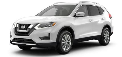 Harte Nissan Hartford Ct by Nissan Specials Near Ct Harte Nissan Special Offers