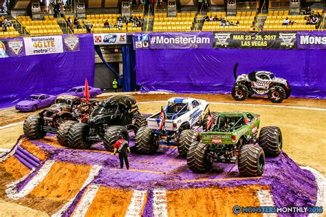 monster truck show chattanooga tn monster jam in chattanooga tn monsters monthly find