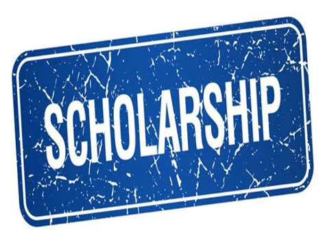 Scholarship For Mba In India 2017 by 10 Best Universities For Mba Distance Education India 2017