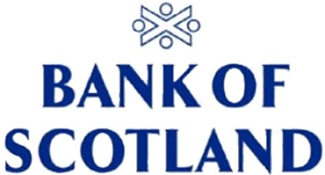 bank of scotland de opiniones de bank of scotland