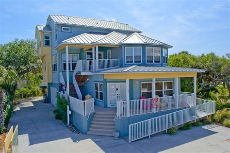 Bed And Breakfast For Sale Florida by Laughing Lizard Bed And Breakfast Indian Rocks
