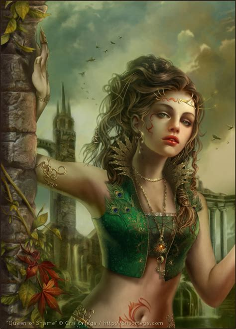 libro mystical a fantasy queen of shame by dark spider on