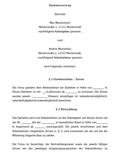 Mahnung Schreiben Muster österreich Darlehensvertragmuster Kondolenzschreiben Vorlage Vorsorgeauftrag Muster Vorlage Privater