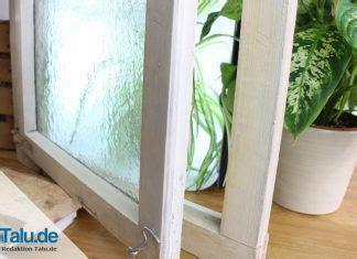 Fenster Abdichten Mit Silikon 3229 by Schimmel An Silikon Fensterfugen Und Fensterdichtung