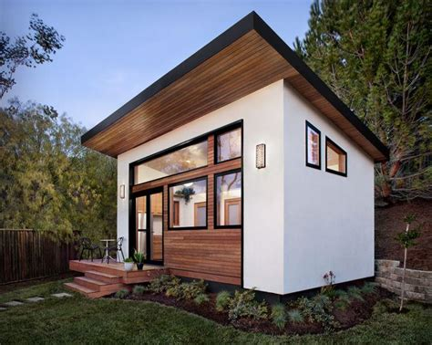 modern tiny house sustainable avava systems as tiny houses tiny house blog
