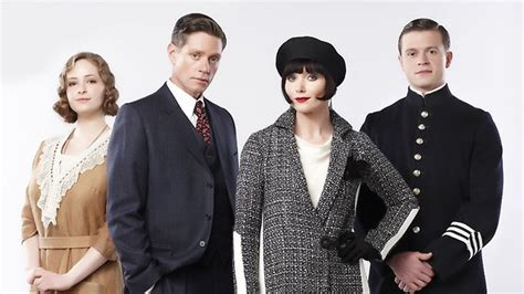 miss fishers murder mysteries tv show cast aussie homegrown television with woodley the straits and