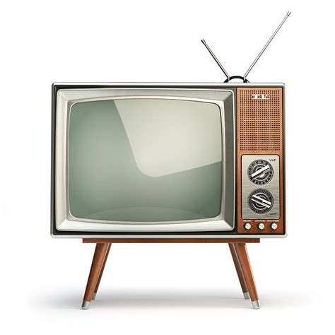 tv pictures retro tv pictures images and stock photos istock