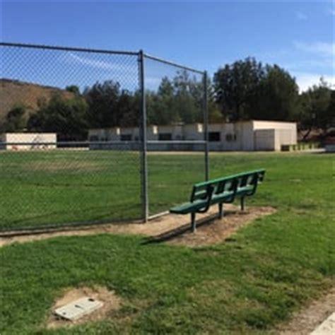woodworking school california wood ranch elementary school elementary schools simi