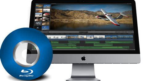 final cut pro not importing how to import blu ray footage in final cut pro x 7 6 dvd