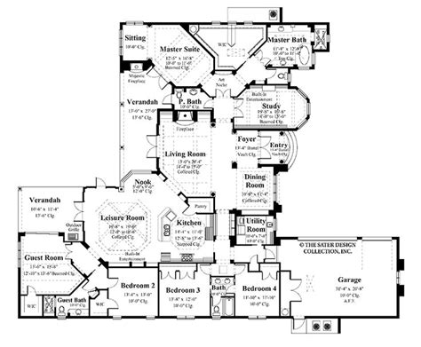3500 sq ft house floor plans 1000 ideas about square house plans on pinterest square